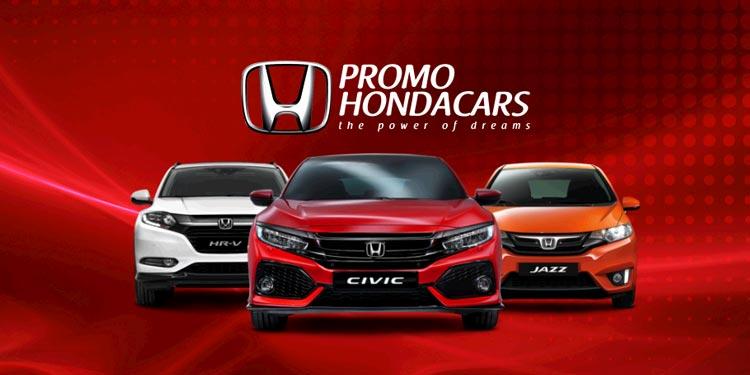 Mulai Agustus 2018 Beli Semua Model Honda Gratis Jasa Servis Sampai 50 000 Km Atau 4 Tahun Honda Bogor